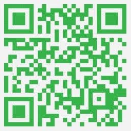 叮咚众包:微信任务投票平台,满1元提现