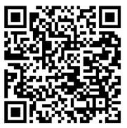 网易圈圈新用户免费领取1-8.88元红包