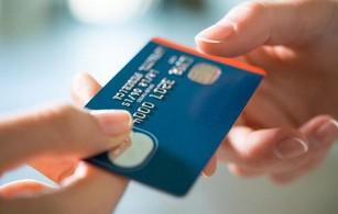 卡转客信用卡网申返佣平台0投入免费赚钱项目