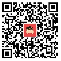 钱咖APP手机下载试玩任务赚钱平台(支持安卓和苹果)