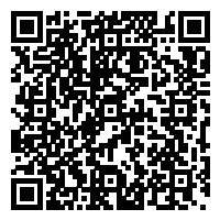 全民k歌新用户领取1-10元现金,满10元可提现