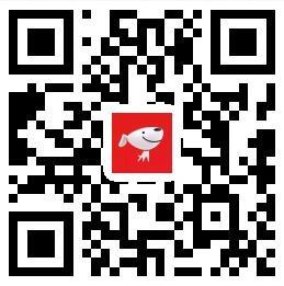 京东新用户活动,1元购实物包邮到家