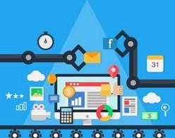做网赚项目必备推广工具,提高效率还可赚钱