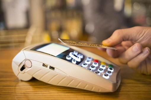 使用信用卡必须要知道的几个名词