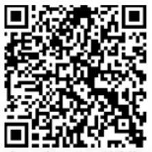 申卡新世界:信用卡推广返佣平台,必做项目