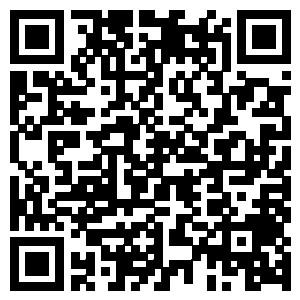 iMoney手机试玩平台,下载体验免费赚钱