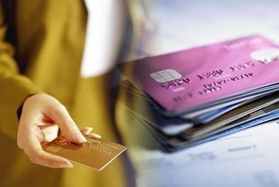 做信用卡推广赚钱吗?如何代理推广信用卡?