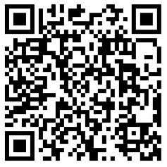 赏乐帮手机悬赏任务平台升级,平台更名为来帮你