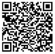 安凯利网贷返佣新平台,CPA+CPS双佣金高转化