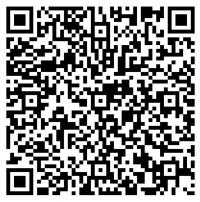 白鲸网:黑牛科技最新上线的文章转发赚钱平台