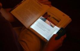 红果免费小说注册送1元提现秒到,还可以看小说赚钱
