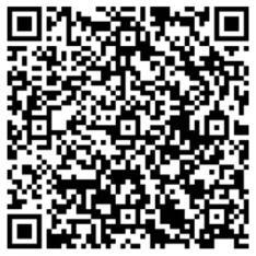 抖音极速版全民涨现金活动,新老用户领38-218元现金