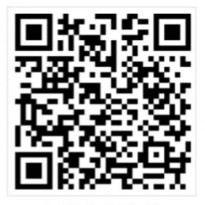 田鼠网:新上线的微信转发文章赚钱平台