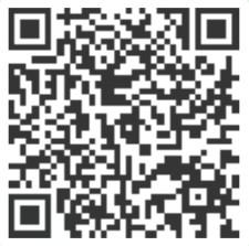 呱赞App:短视频点赞免费赚钱软件