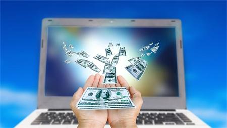 如何做一个能赚钱的网站,很多人最想知道的问题