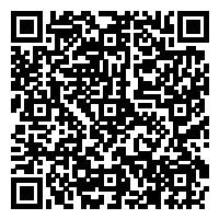 火影忍者:手游试玩领取3-26元微信红包