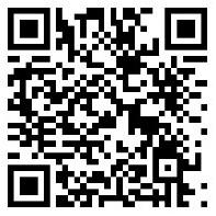 水仙网:灵兽联盟旗下转发文章平台,单价0.5元
