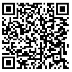 牛角免费小说APP看小说赚钱,用户注册秒提0.3元