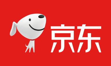 """""""东小店""""京东旗下购物返利微信小程序"""