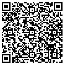 豆芽转APP:微信转发文章赚钱,单价0.5元