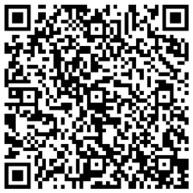 加油优惠App哪个好用?洋皮卷加油省钱详细步骤