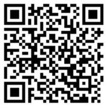 宝贝支付收款平台,支持信用卡刷卡、NCF和刷脸支付
