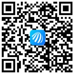 来查贝App:网贷大数据查询平台,稳定老平台