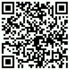 截图宝手机赚钱,支持微信抖音脚本自动挂机