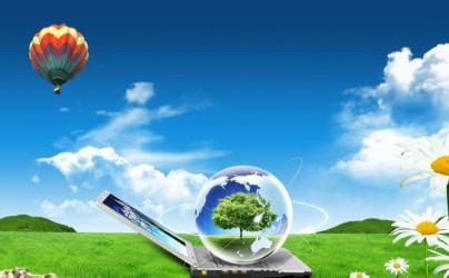 话费、优惠券等卡券如何回收?介绍几个常用的回收平台