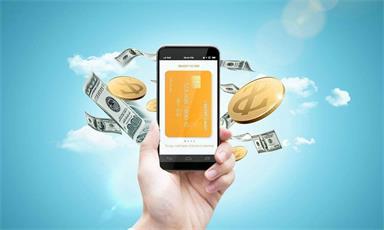 九色优选APP:2020信用卡刷卡取现还款必备软件