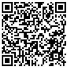 龙虾快讯转发文章赚钱,平台单价0.7元满5元提现