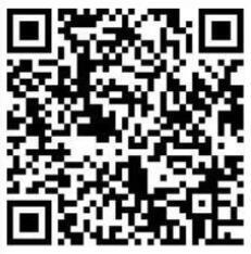 水母快讯转发文章赚钱,用户注册送0.92元单价全天0.7元