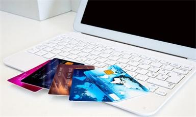 2020年三款做信用卡推广必备平台,信用卡推广平台推荐