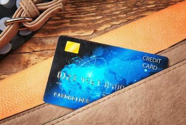 卡帮管家App:信用卡刷卡,智能还款一键搞定