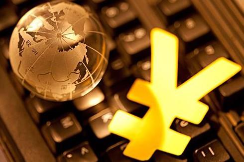 派金花:大额贷款服务平台,网贷推广必备