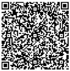 哔哩哔哩(B站)注册领1-8.88元,邀请一个好友赚9元