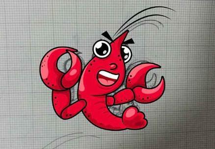 小龙虾微信挂机重新上线,更名哪吒,原数据保留