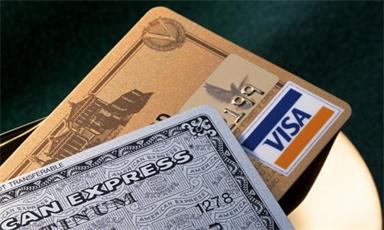 财小神:信用卡智能还款平台,防止信用卡逾期
