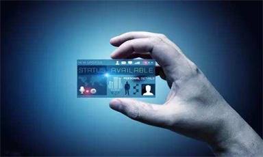 2020年最火无卡支付平台,信用卡取现代还App合集