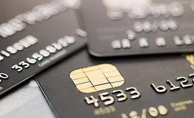 财小神:最易用的信用卡刷卡代还App,支持花呗取现