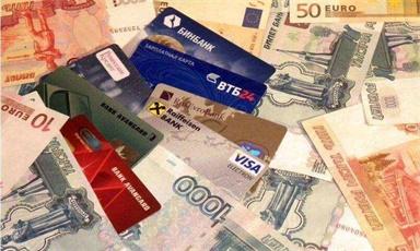 卡帮管家:最稳定的信用卡刷卡代还支付APP