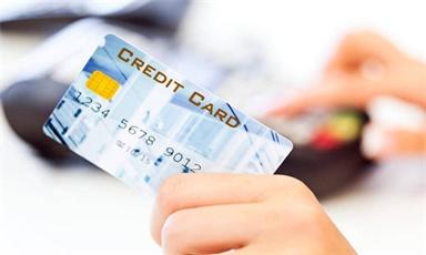 卡银家:在线申请各家信用卡,附下卡攻略