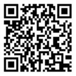 狐音短视频app怎么赚钱?看视频预计可赚50元