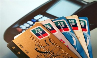 信用卡刷卡代还软件层出不穷,哪款软件稳定好用?