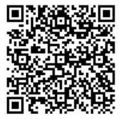 赏金猎人:手机悬赏任务赚钱平台,做任务有额外奖励