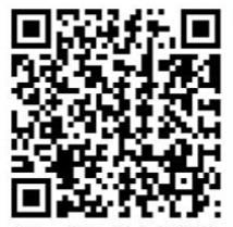 腾讯王卡申请,如何在线免费申请腾讯大王卡?