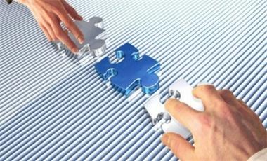 中盈管家平台靠谱吗?信用卡刷卡代还是否稳定?