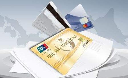 财小神信用卡还款怎么样?平台有哪些功能和优势?