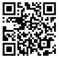 芒果查(芒果信用)网贷大数据查询,免费招代理