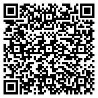 TechBook:科创领域小问答,回答三题免费赚2-5元